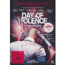 Day of Violence - Tag der Erlösung  [SE] [2 DVDs]