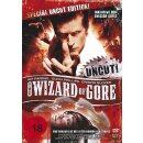 The Wizard of Gore - Uncut  [SE]