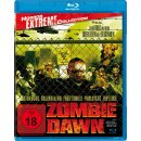 Zombie Dawn - Horror Extreme Collection