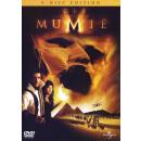 Die Mumie  [2 DVDs]