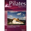 Pilates - Figurstyling Volume 3