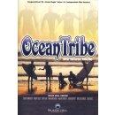 Ocean Tribe - Die letzte Welle