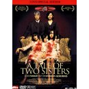 A Tale of Two Sisters  [SE] [2 DVDs]