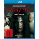 Animus - The New Maneater - Uncut