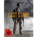 The Last Stand - Uncut  [LE]