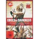 Edges of Darkness - Uncut