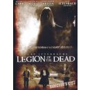 Legion of the Dead  [DC]