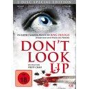 Dont look up - Das Böse kommt von oben  [SE] [2 DVDs]