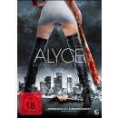 Alyce - Außer Kontrolle - Uncut