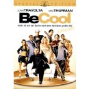 Be Cool  [SE] [2 DVDs] [Sehr gut]