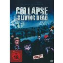 Collapse of the Living Dead - Uncut