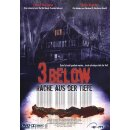 3 Below - Rache aus der Tiefe