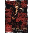 All Souls Day - Uncut Version