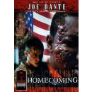 Masters of Horror - Joe Dante: Homecoming