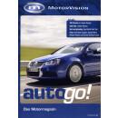 MotorVision - Auto go! Vol. 2
