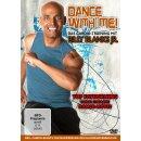 Dance with me! - Cardio-Training mit Billy Blanks jr.