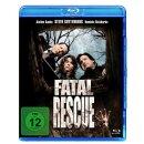 Fatal Rescue [Neu]