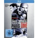 From Paris with Love - Steelbook  [LE]