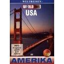 USA - World Travel  [SE]