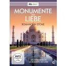 Monumente der Liebe