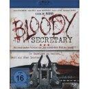 Bloody Secretary [Neu]