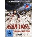 High Lane - Ungekürzt [Neu]