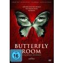 Butterfly Room - Vom Bösen besessen!