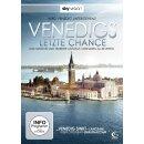 Venedigs letzte Chance