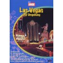 Las Vegas - On Tour