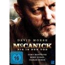 McCanick - Bis in den Tod [Neu]