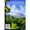 Teneriffa - Traumziele unserer Erde in HD-Qualität