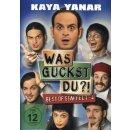 "Kaya Yanar - Best of ""Was guckst Du?!"""