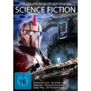 Science Fiction Edition