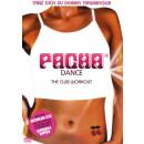 Pacha Dance - The Club Workout  (+ CD)