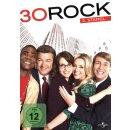 30 Rock - 2. Staffel  [3 DVDs]