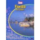 Florida - Der Süden - On Tour