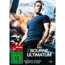 Das Bourne Ultimatum [Akz.]