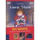 Lauras Stern - Das Musical