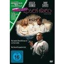 Der Rosenkrieg  [SE]  (inkl. Crime-Bonus DVD mit 4...