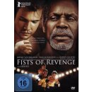 Fists of Revenge