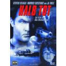 Halb Tot - Half past dead
