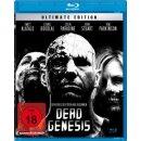 Dead Genesis - Ultimate Edition