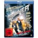 Freerunner - Uncut Edition