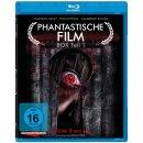 Phantastische Film Box Teil 1