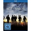 Act of Valor [Sehr gut]