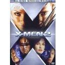 X-Men 2  [SE] [2 DVDs] [Sehr gut]