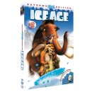 Ice Age  [2 DVDs] - Extreme Cool Edition