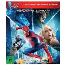 The Amazing Spider-Man 2™: Rise of Electro -...