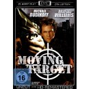 Moving Target - Uncut - Classic Cult Collection