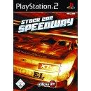 Stock Car Speedway (Play it)